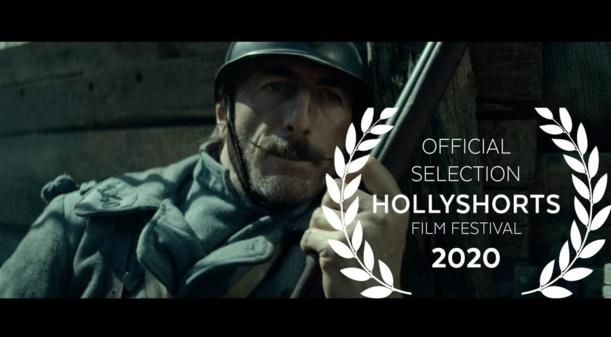 La Corse en course pour les Oscar avec Aiò Zitelli