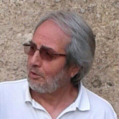 Arrestation de Jean-Pierre Santini : l'association des Éditeurs de Corse appelle à sa remise en liberté