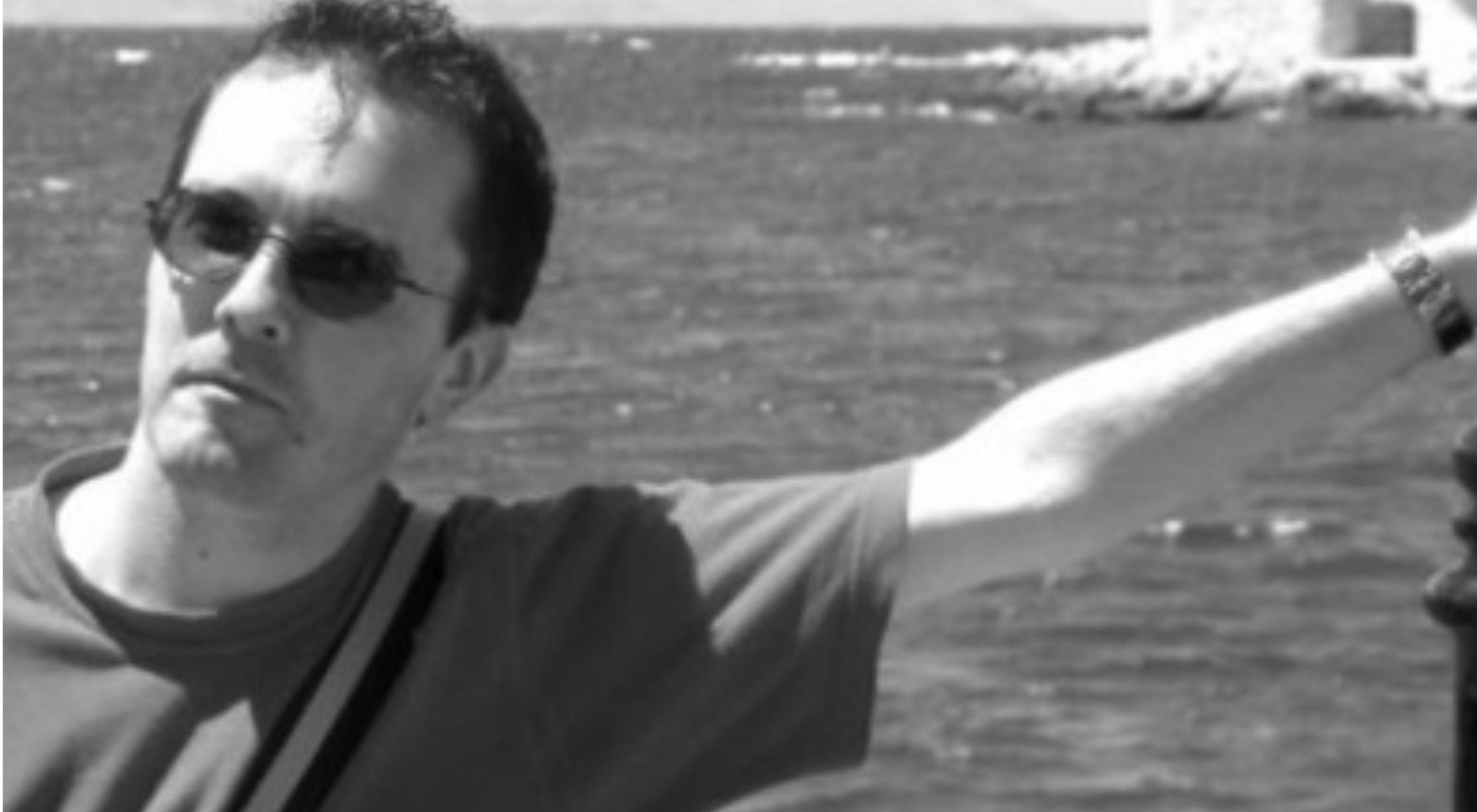 Attentat de Conflans : les syndicats enseignants de Corse appellent à un hommage pour Samuel Paty en Corse