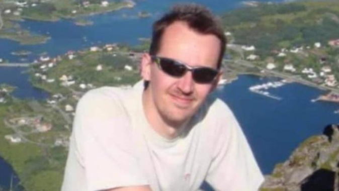 LDH :  appel aux rassemblements organisés en Corse en hommage à Samuel PATY