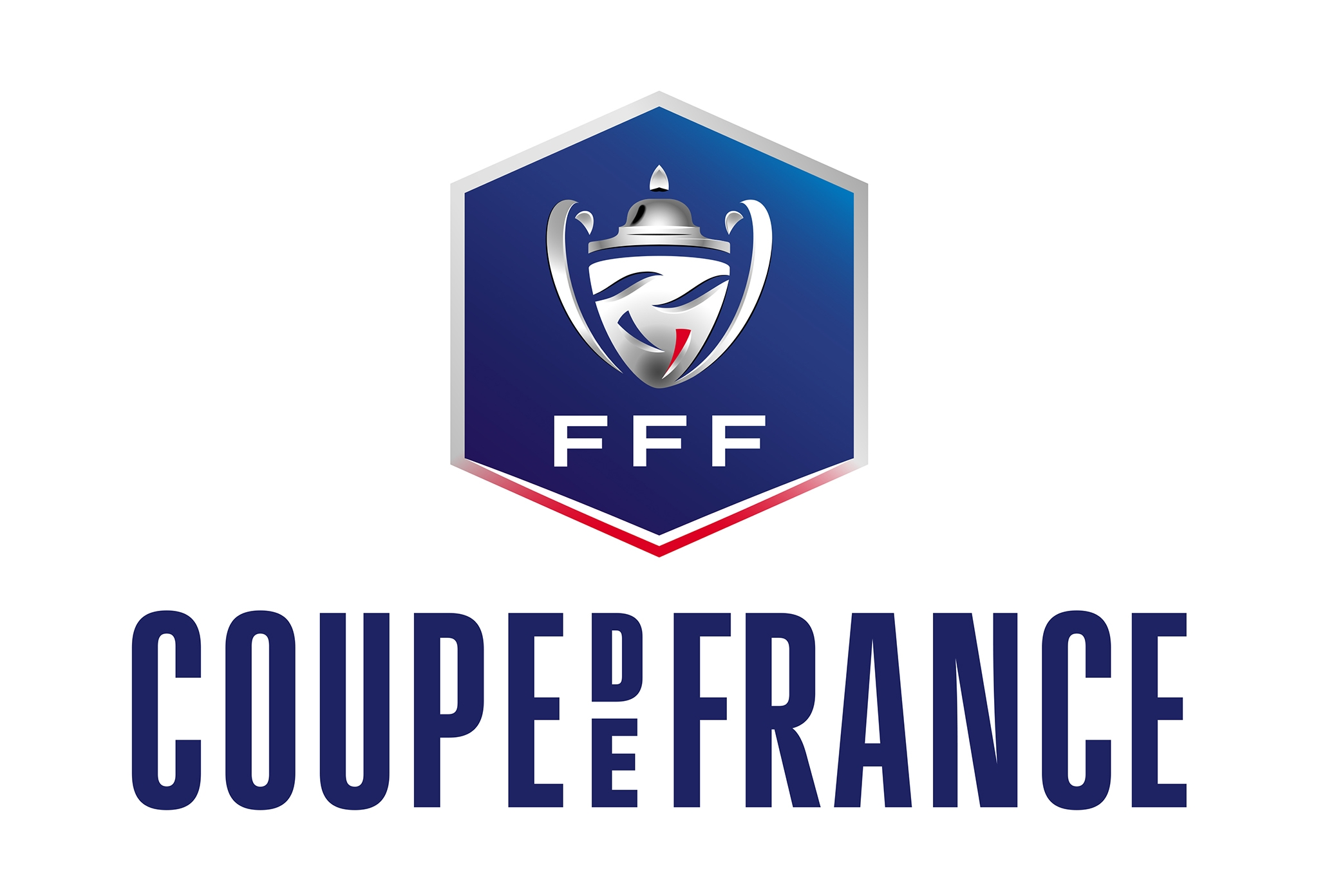 Coupe de France de Football : qualification du GFCA à Corte  (0-5)
