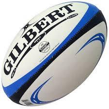Rugby : les Promotionnaires à l'arrêt et les séries en panne