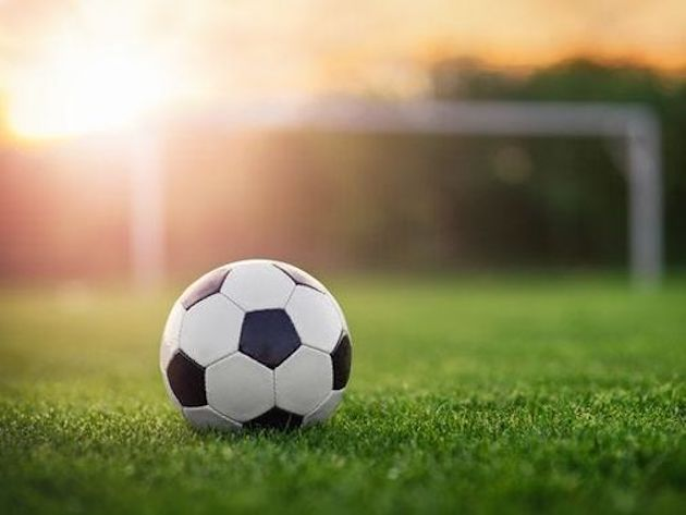 Foot R1 : succès du Sud FC
