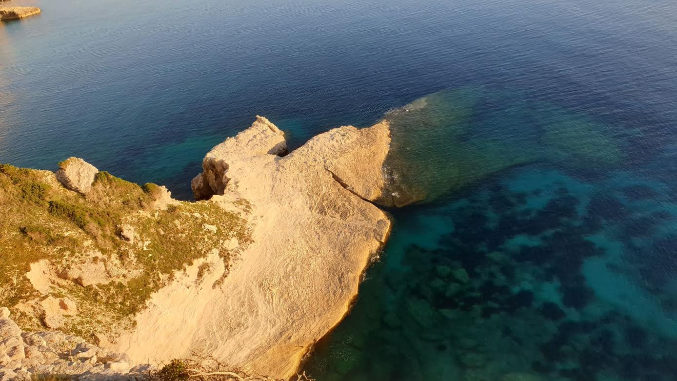 Conseil des Rivages de la Corse à Bunifazziu : plus de 20 000 hectares acquis