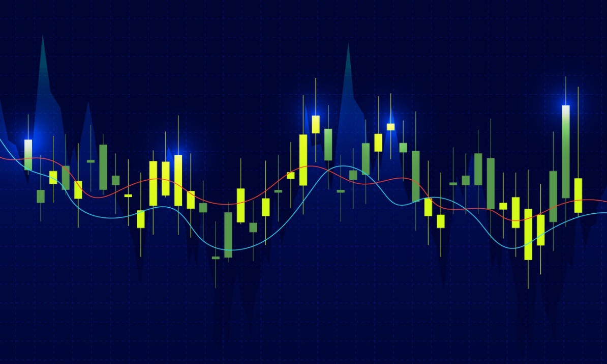 Trading: le Bitcoin (BTC) en augmentation constante