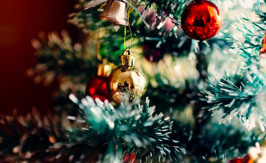 Bastia :  l'opération Colis de Noël 2020 est lancée