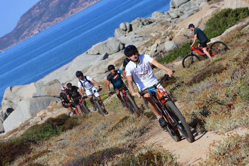 Assemblée générale de Muntagna Bike le 6 novembre