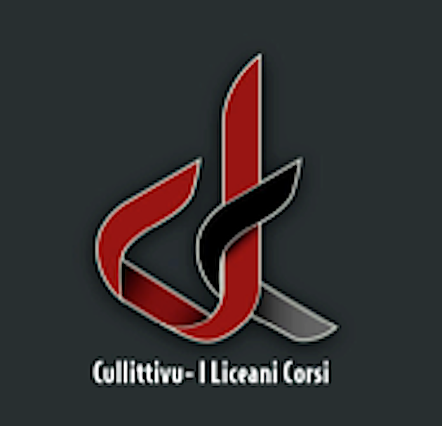 """Cullitivu di i Liciani Corsi : """"inquiétude, appréhension et stupéfaction"""" avant la reprise des cours"""