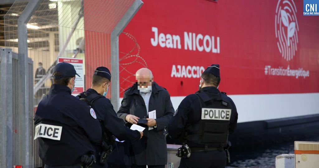 Images Michel Luccioni
