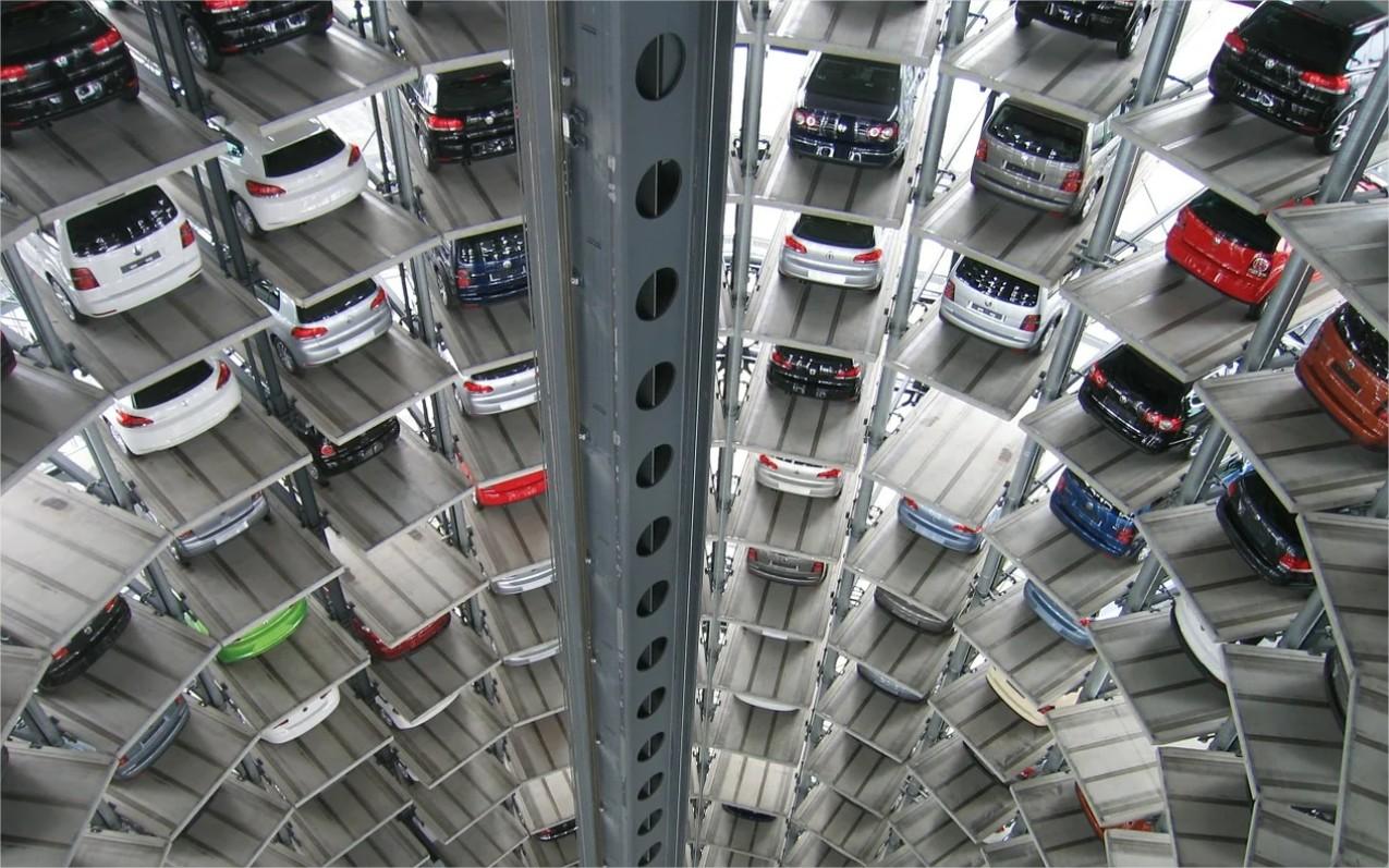 Comment trouver le meilleur garage ?