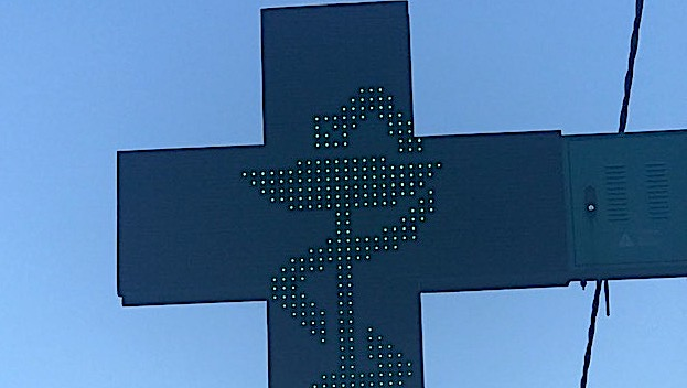 Les pharmacies de garde du mercredi 11 novembre en Corse