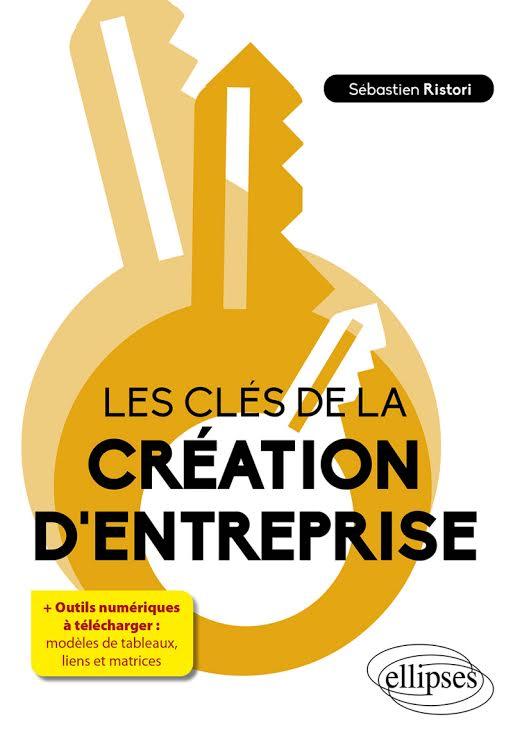 """Sébastien Ristori : """"comme après chaque crise économique, l'entrepreneuriat est souvent boosté après le désordre"""""""