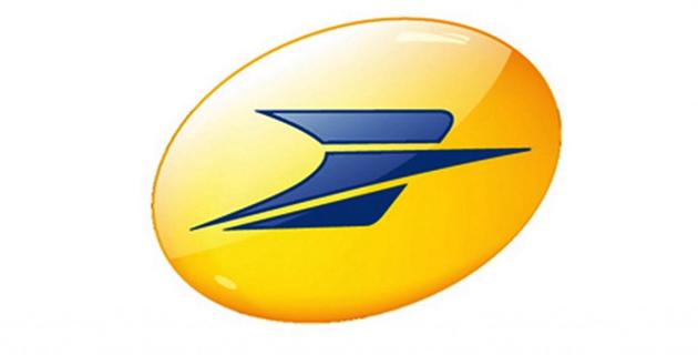 La Poste au service des commerçants  en Balagne et Centre Corse