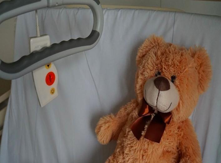 """Nice : Le T3 de """"Inseme"""" prêt à accueillir les familles des patients corses"""