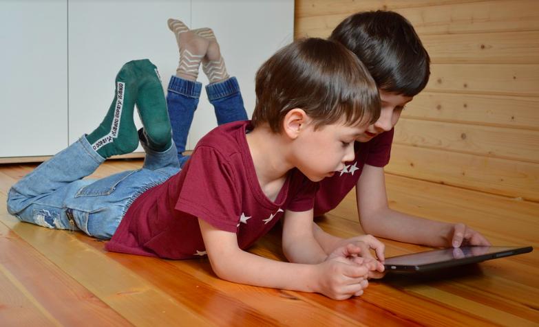 Studyapp : l'appli éducative de contrôle parental made in Corsica