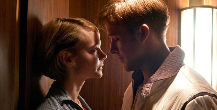 Si l'amour est dans le pré, il est aussi dans l'ascenseur !