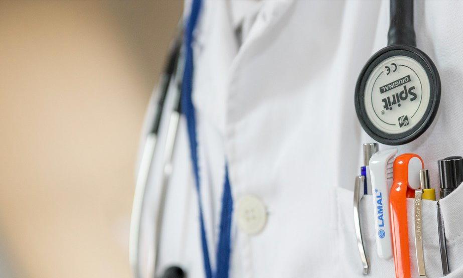 Covid-19 : en Corse la baisse des hospitalisations se poursuit