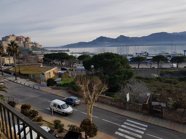 PLU de Calvi : 1 425 visiteurs et 4 789 pièces téléchargées sur le site dédié