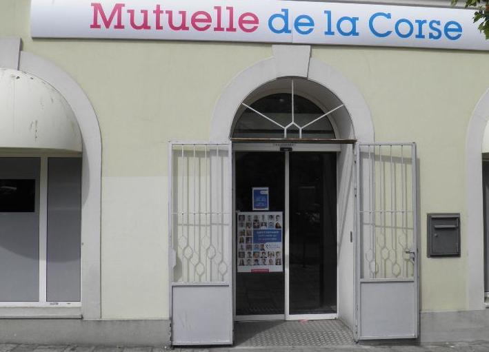 La Mutuelle de la Corse exonère les entreprises des cotisations du mois de décembre