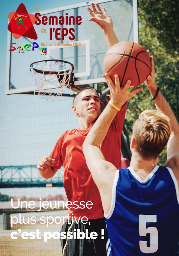 Semaine de l'Education physique et sportive : pour le SNEP/FSU le compte n'y est pas en Corse