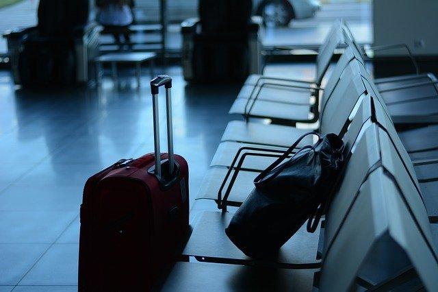 Test PCR pour rentrer en Corse pendant les fêtes : vers une réponse imminente du Gouvernement