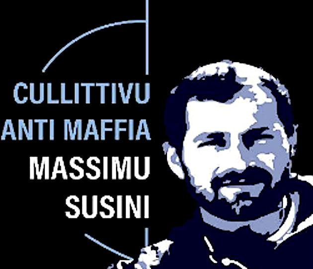 Cullittivu anti maffia Massimu Susini : non au projet du nouveau plan de gestion des déchets de la Corse