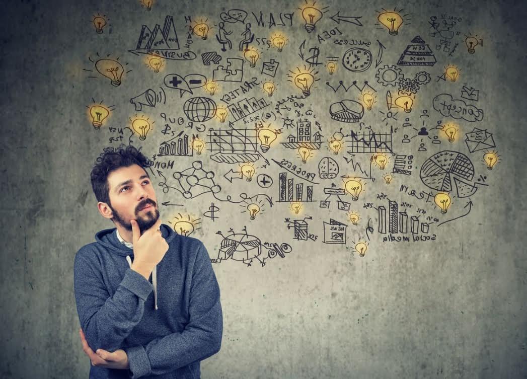 Auto-entrepreneuriat : la Corse, fief idéal pour pérenniser votre activité