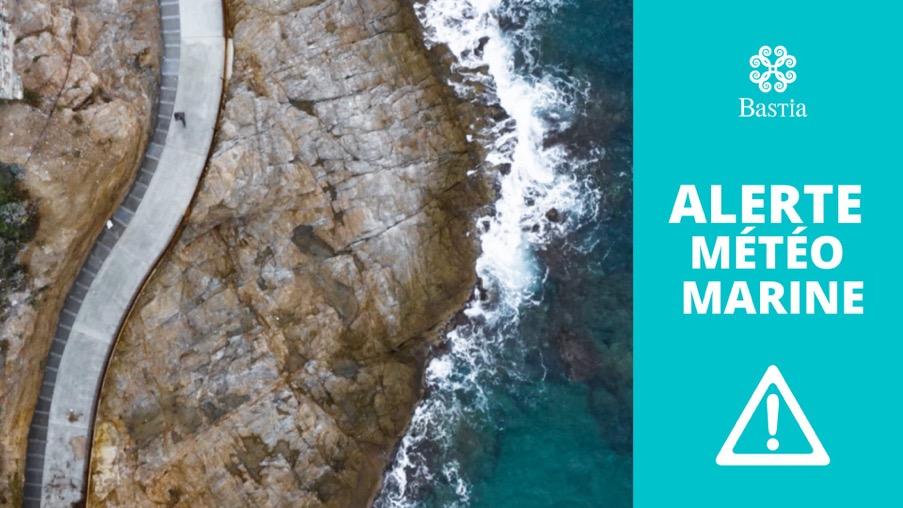 Bastia : l'Aldilonda fermée au public