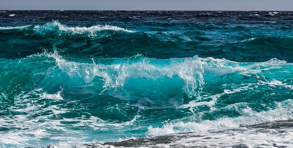 Tempête Bella : la Corse-du-Sud passe en vigilance orange