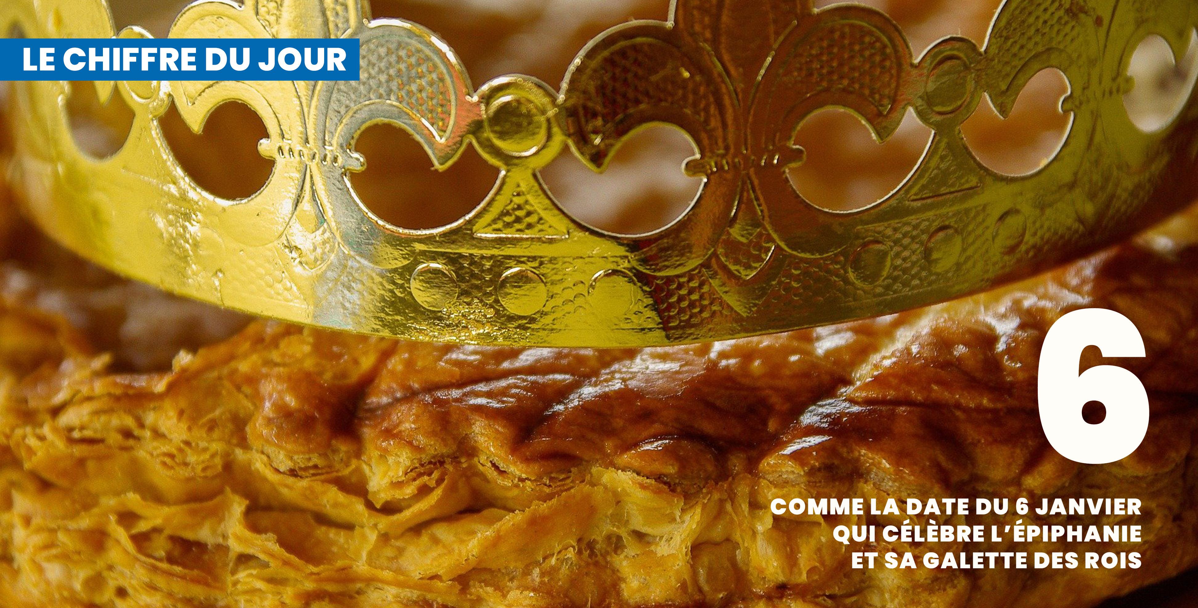 Si l'on mange la galette des rois pour l'Epiphanie, l'on déguste aussi en Corse les lasagnes traditionnelles