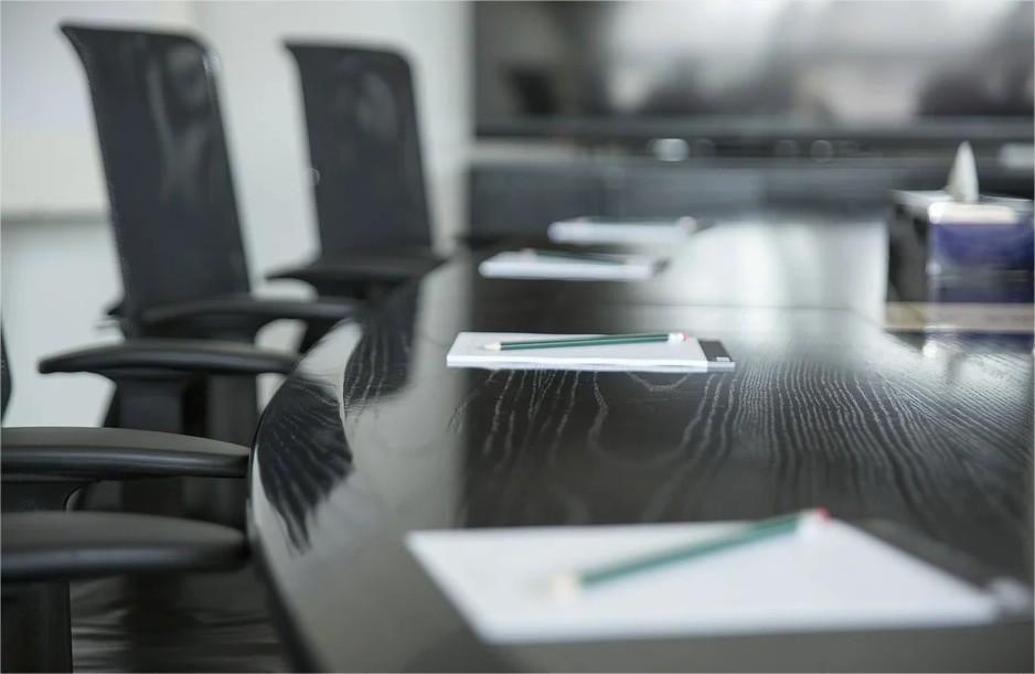 Location de salle de réunion en présentiel : Comment prévenir du Covid ?