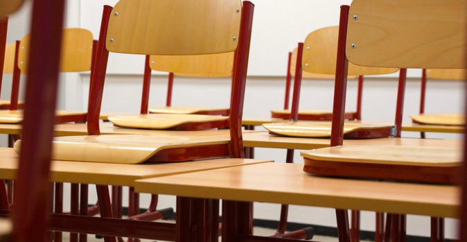 Covid-19 : 21 élèves et 3 personnels positifs cette semaine dans l'académie de Corse