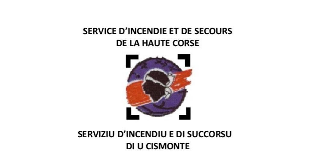 Grogne des pompiers de Bastia : les précisions du président du SIS 2B