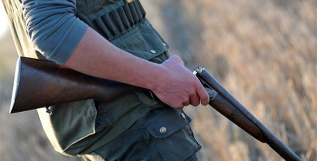 Accident de chasse de Sollacaro : le septuagénaire est décédé
