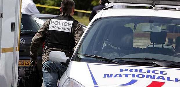Tentative d'assassinat sur Jean-François Servetto : la JIRS de Marseille saisie de l'enquête