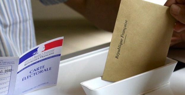 Corse : les élections territoriales : les 13 et 20 juin prochains