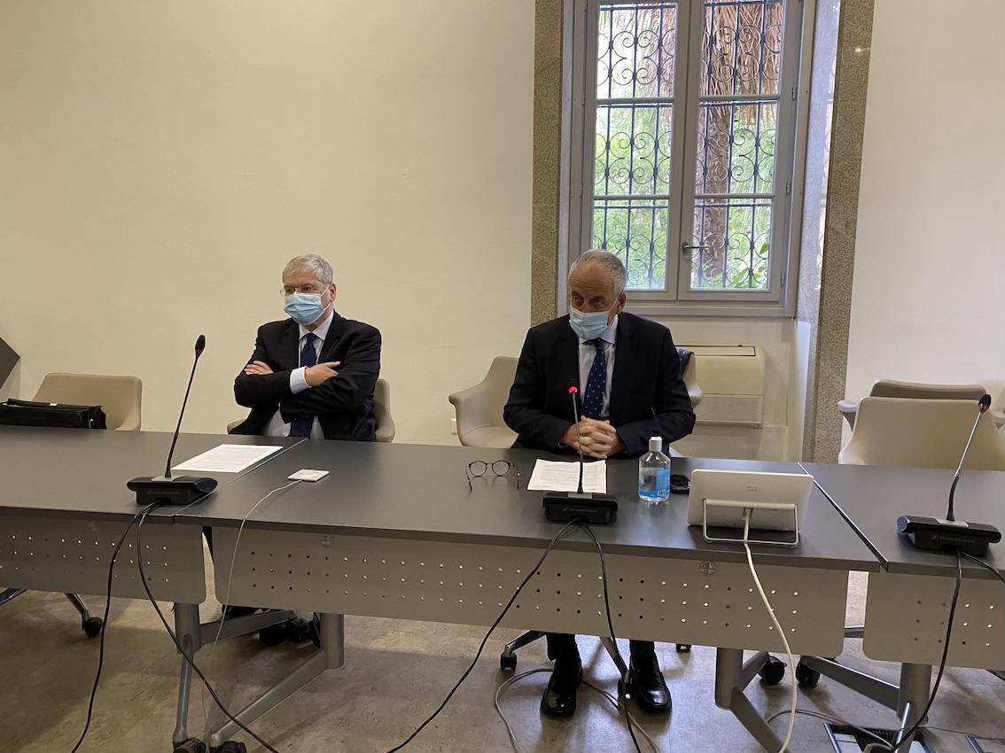 Corse : malgré la crise, un surendettement en recul