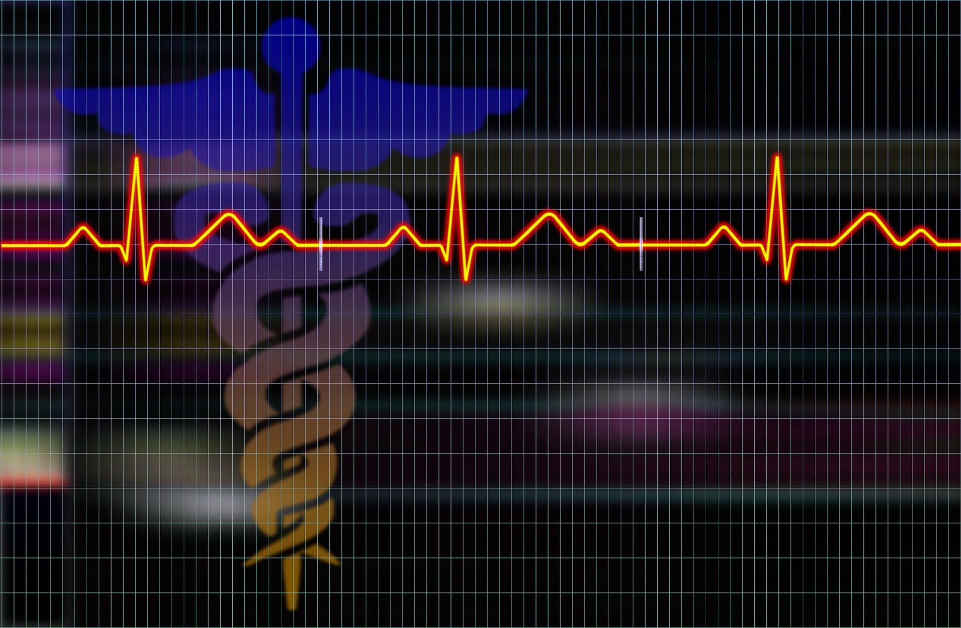 En Corse la mortalité a augmenté de 5,7 % en 2020