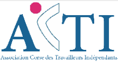 Les annonces judiciaires et légales de CNI : Association Corse des Travailleurs Indépendants