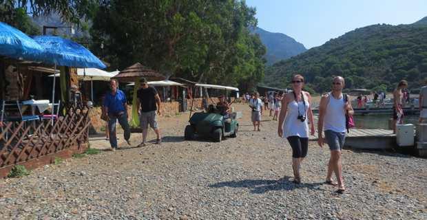 Julien Paolini : « L'opposition a voulu enterrer le plan Déchets, un dossier majeur pour l'avenir de la Corse »