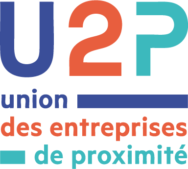 Covid-19 : L'union des entreprises de proximité demande le maintien des aides en 2021