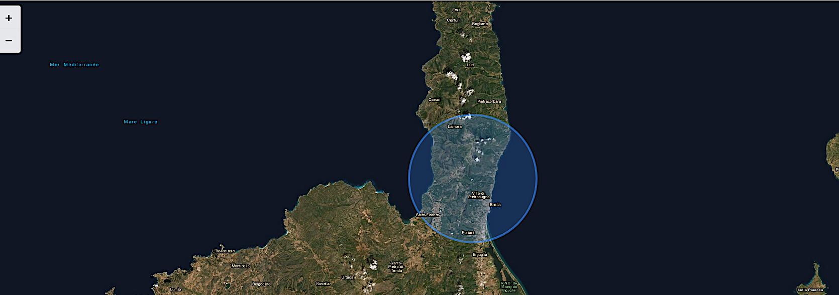 https://www.calcmaps.com/fr/map-radius/
