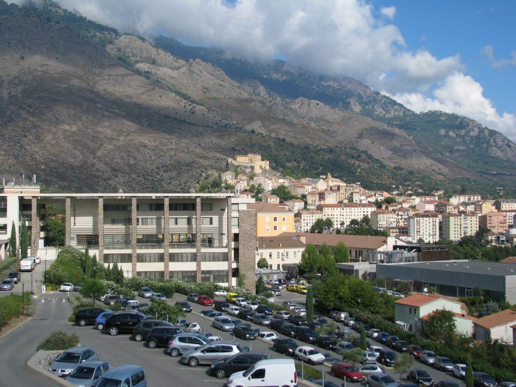 Crous de Corse et Macif s'unissent pour venir en aide aux étudiants insulaires