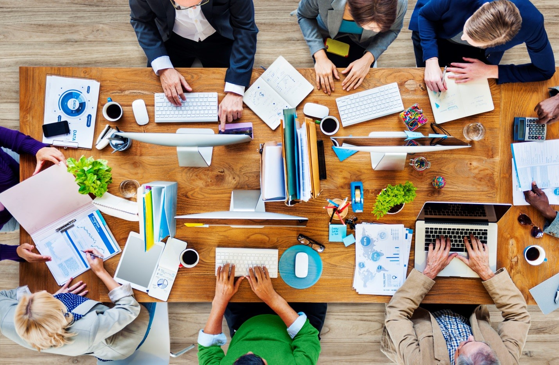 Le Green Startup Weekend du Rotary Club International se déroulera du 16 au 18 avril 2021 de manière digitalisée.