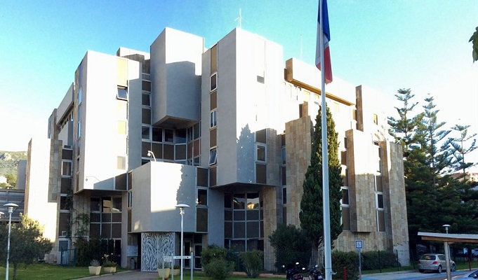 Haute-Corse : une nouvelle Direction départementale de l'emploi, du travail, des solidarités et de la protection des populations