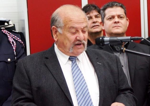 """Jean Castellani : """"Nous quittons le mandat municipal avec le sentiment du devoir accompli"""""""