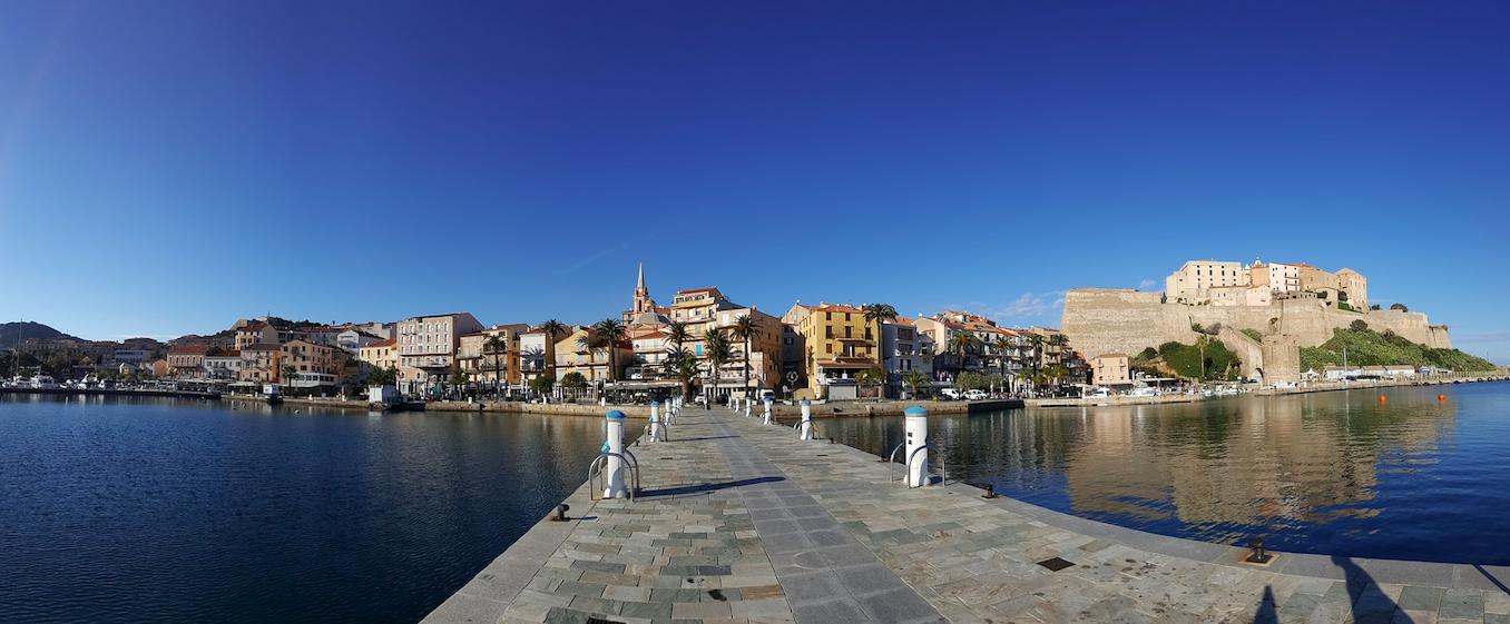 """La Corse accueille la 15 ème édition des """"Net managers"""""""