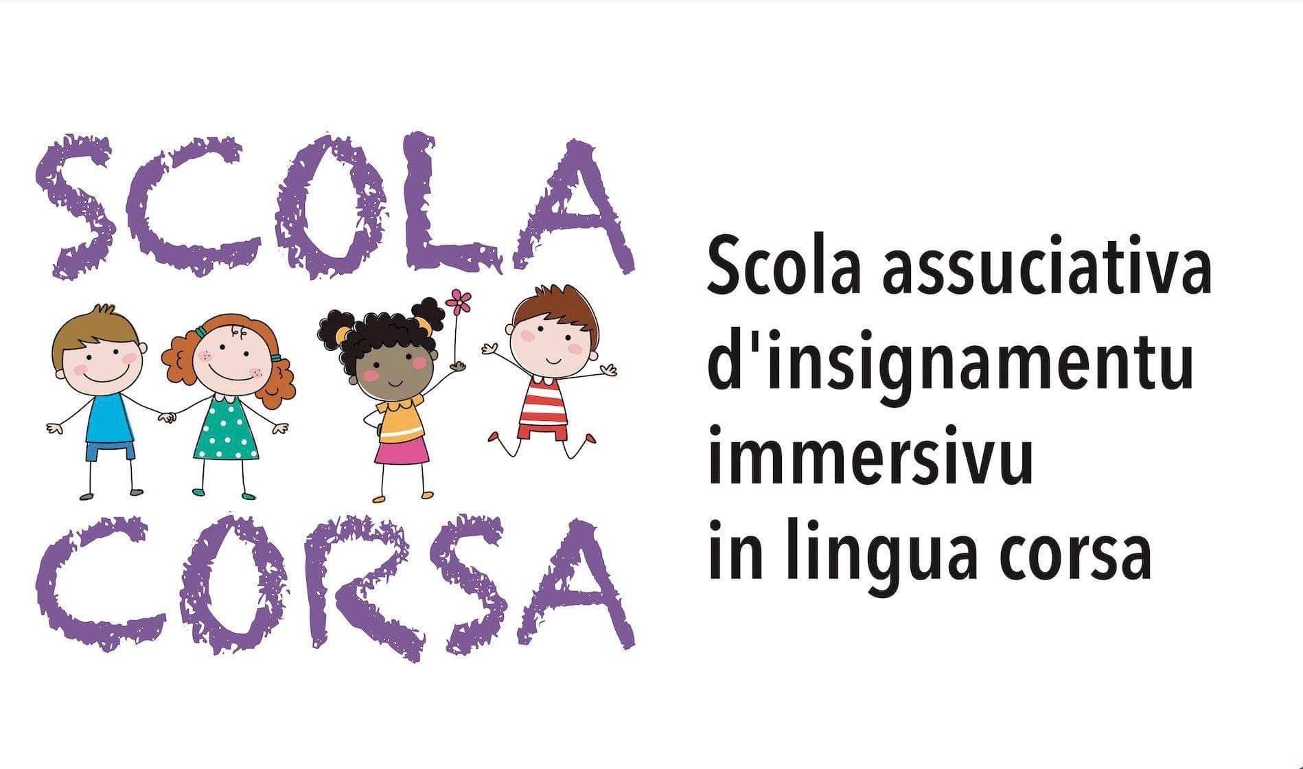 Scola Corsa di Bastia : une réunion d'information ce mercredi 9 juin