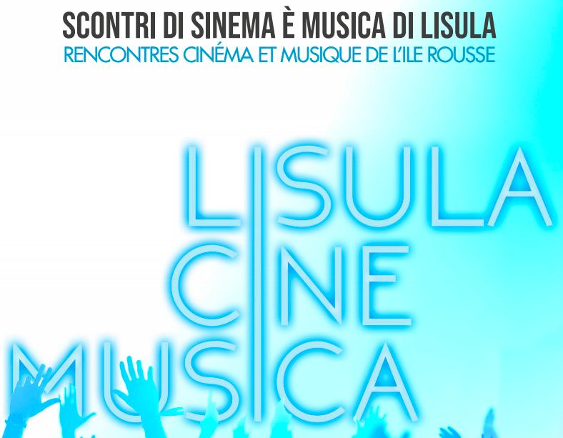 Le festival Lisula CinéMusica revient du 18 au 20 juin