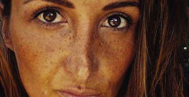 """""""J'ai fait une connerie, emmène-moi à la gendarmerie"""" : le procès du féminicide de Lisula s'est ouvert à Bastia"""